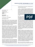 49-KiTetse.pdf