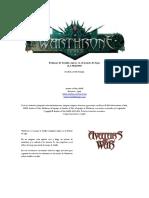 Warthrone_reglamento Segunda Version