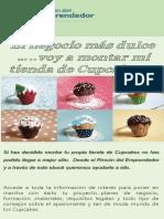 Mi Tienda de Cupcakes1
