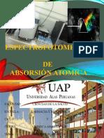 ABSORCION ATOMICA (1).pptx