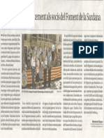 Hora Nova.pdf