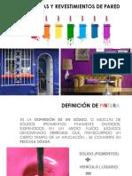 clasepinturas-150824002020-lva1-app6892