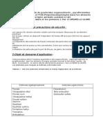 Dosage multi (1).docx