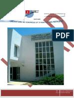 adresse (1).docx
