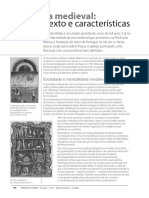 Contexto Historico Cultural