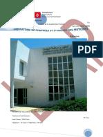 debut de rapport final.docx