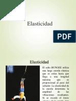 PPT_ELASTICIDAD__38648__