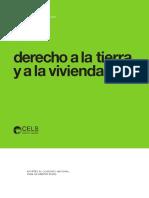 CELS_habitat_web.pdf