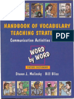 Handbook of Vocabulary.pdf