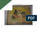 Sergiu-Milorian-Vulpisor-.pdf