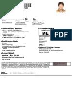 r 323 w 39 Applicationform