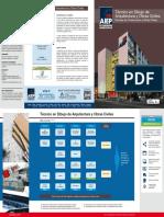 Tecnico en Dibujo de Arquitectura y Obras Civiles (1)