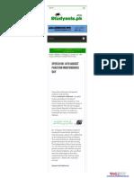 www-studysols-pk.pdf
