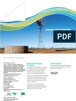 Groundwater_essentials Case Study