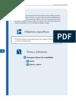 CG06_Lectura.pdf
