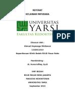 Referat Kelainan Payudara cover.docx