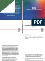 CardioQuickGuide_SPE 3rd Edition