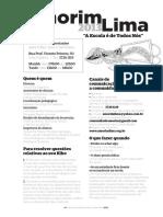 122958166-Manual-de-Sobrevivencia.pdf