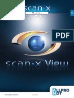 SCAN X 608135_en