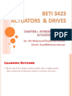 Chapter 1 - Introduction to Actuators & Drives (Lecture 1).pdf