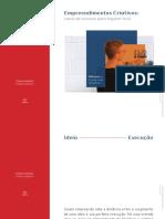 Empreendimentos Criativos - Casos de Sucesso.pdf