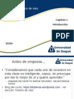2545-2015A 1 Intro.pdf