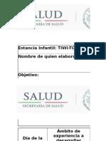 FORMATO PLAN DE ACTIVIDADES-2015 DIF.xlsx