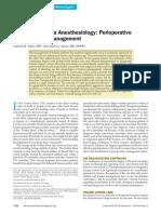 perioperative resuscitation.pdf