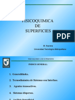FQ Superficies