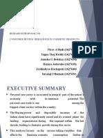 Research final.pptx