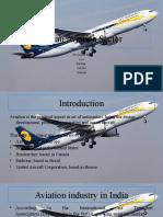 Aviation Final