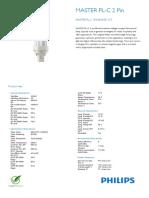 927904886502_eu_pss_aenaa.pdf