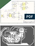 amplif.PDF