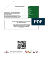Formulación de políticas y participación social en infancia en los gobiernos seccionales.pdf