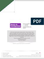 Prácticas Dirigidas a La Restitución de Derechos de Niños, Niñas y Adolescentes en Situación de Desamparo y Desafiliación Social en El Ámbito de La Ciudad Autónoma de Buenos Aires