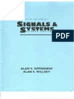 Electronic edition pdf solid devices state streetman 5th