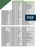 plazas+secundaria+2015.pdf