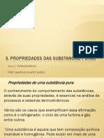 145789764-Exercicios-Resolvidos-de-Substancia-Puras.pdf