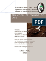 REDUCCION DE PARTICULAS DL CAFE.docx