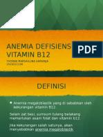 A D V12
