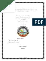 monografiasistemasoperativos-140721093120-phpapp01