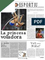 FULLESPORTIU_12.pdf