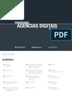 Panorama Agencias Digitais