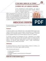 COMPLICACIONES-DE-LA-CARIES-DENTAL.docx