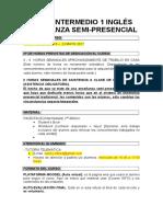 Guía Del Alumno 2016-17 (1)