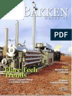 BFXCO - Bakken News BFX Unit Cover 1