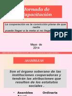 Capacitacion_Cooperacion (1)
