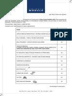 6538_campanha prendas 2016.pdf
