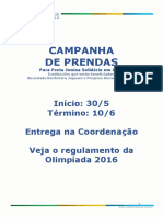 6542_Campanha de Prendas