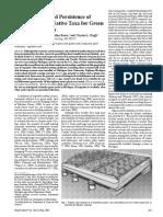 391.full.pdf